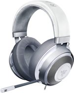 Best Pc Headsets under 100 USD